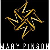 Mary Pinson